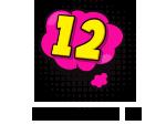 12-150x113-1